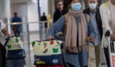 Estimate US$80 billion losses for global tourism due to Coronavirus