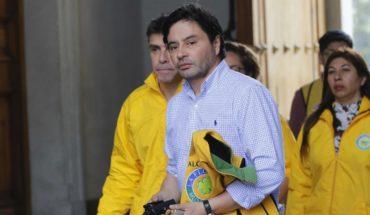 Florida mayor blamed Audax Italiano for La Polla Records concert dismantling