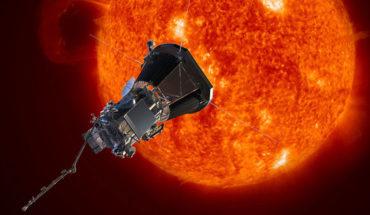 "German center confirms successful launch of ""Solar Orbiter"" probe"