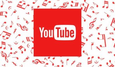 Google promises to remove ads from Youtube