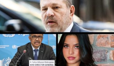 Harvey Weinstein guilty; WHO warns for possible coronavirus pandemic; Surprise song by Emilia Mernes; new Xbox preview and more...