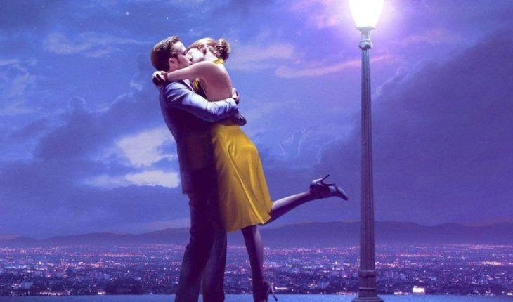 Home Valentine's Day: 5 Romantic Movies to Watch on Netflix