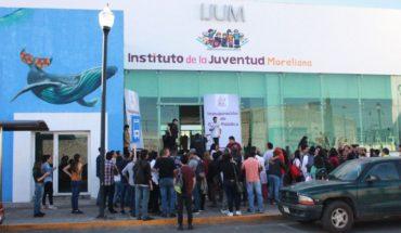 IJUM announces the improvement of its facilities