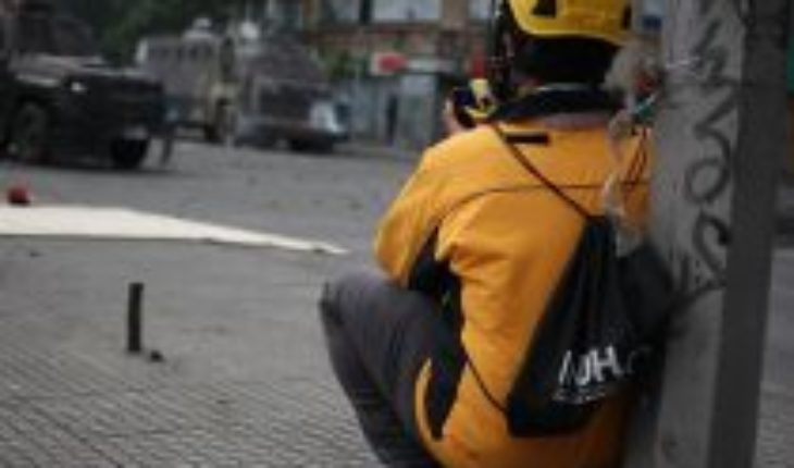 INDH condemns new attack on memory site in Valdivia