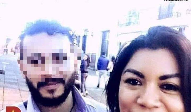 Michoacana deputy's adviser is shot and dies in hospital