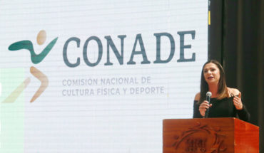 SFP confirms alleged corruption in Ana Guevara's Count