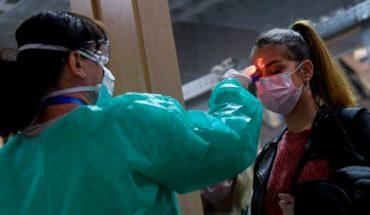 SSM calls for strengthening Coronavirus prevention measures