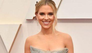 Scarlett Johansson vs Scarlett Johansson: the doubly Oscar-nominated actress