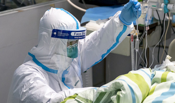 Second case of death for Coronavirus in Italy