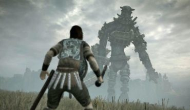 Shadow of the Colossus, Sonic and Batman: the free PS4 and Xbox One games