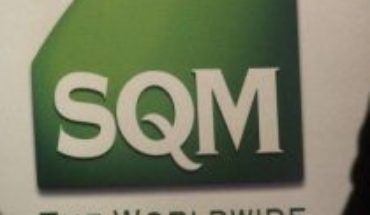 Supreme Court filed lawsuit against SQM Nitrates for breach of contract