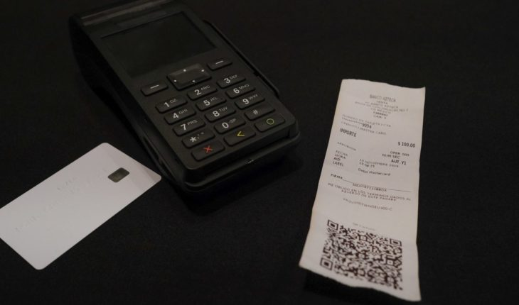 Suspend instant billing when paying with cards