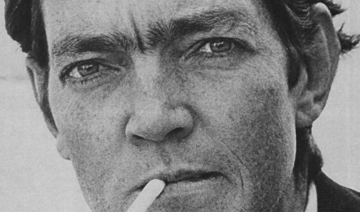 The five best adaptations of Julio Cortazar's story films