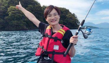 [VIDEO] Yu Hui told the bullying she has suffered from coronavirus