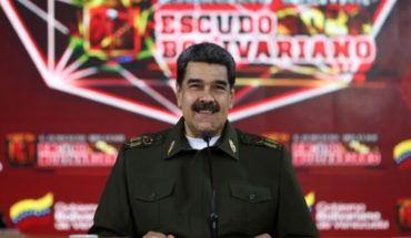 Venezuela, Maduro and Guaidó: are we facing the calm of a new storm?
