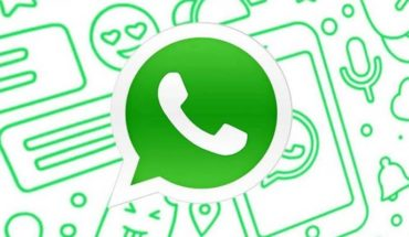 WhatsApp says goodbye to some cell phones this Saturday; we'll tell you which