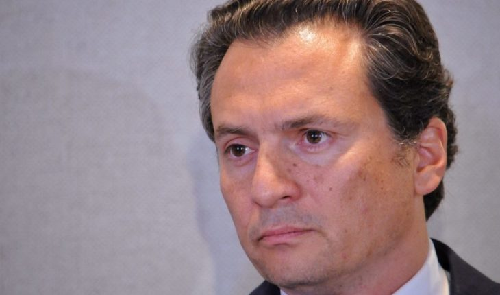 Without appearing, almost 20 thousand mdp in Pemex in the management of Emilio Lozoya