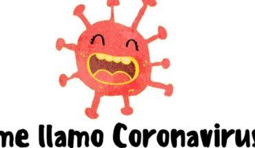 ¿Cómo explicar los síntomas y cuidados por el coronavirus a los chicos?