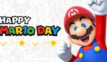 ¿Por qué hoy se celebra el día de Mario?