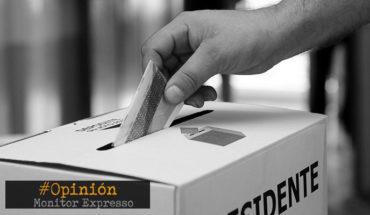¿Pueden los inmigrantes votar en elecciones federales, estatales o locales?- La Opinión de Pedro Rubio