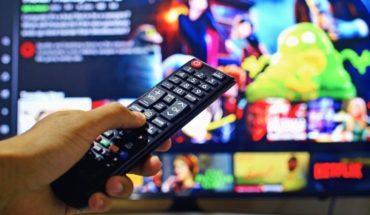 ¿Qué fue lo más visto por los argentinos en Netflix durante la cuarentena?