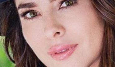 ¿Quién es Danna García, actriz contagiada de Coronavirus (COVID-19)?