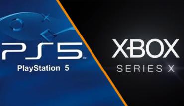 ¿Te has preguntado qué son los Teraflops de PlayStation y Xbox Series X?