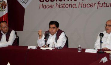'Solo ricos se contagian de Covid-19, los pobres somos inmunes': Barbosa