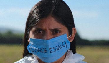 'Volverte a Ver', el documental que narra el 'otro' drama de las desapariciones en México