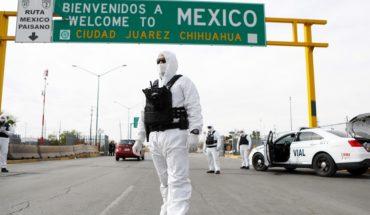 20 personas fallecidas y 993 casos confirmados de COVID-19, reporta Salud