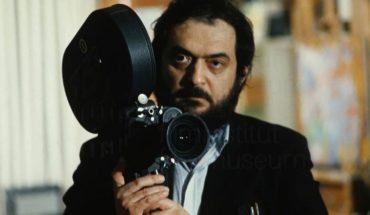 A 21 años de la muerte de Stanley Kubrick: su obra y su legado