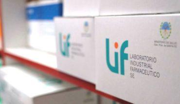 Aborto seguro: el gobierno de Kicillof compró 80.000 comprimidos de misoprostol
