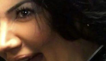 Alejandra Ávalos revela lo que Luis Miguel le hizo cuando rechazó su amor
