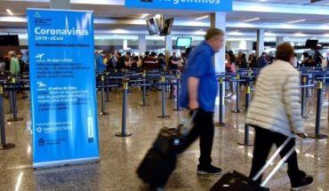 Alerta por coronavirus: investigan 14 casos en Capital Federal y 16 en la provincia de Buenos Aires