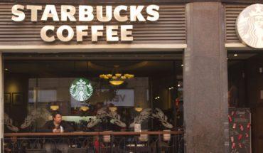 Alsea, dueña de Starbucks, recorta empleos en México por COVID-19