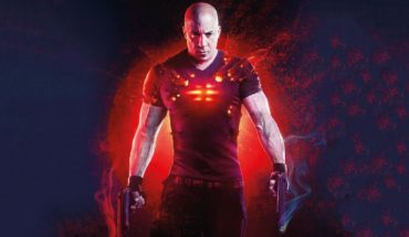 Análisis | Bloodshot: Vin Diesel quiere su propia franquicia comiquera