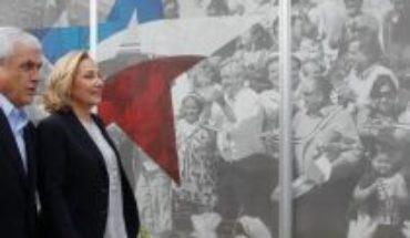 [Archivo] Sebastián Piñera muestra una parte de su fortuna y revela propiedades y sus apuestas en la bolsa
