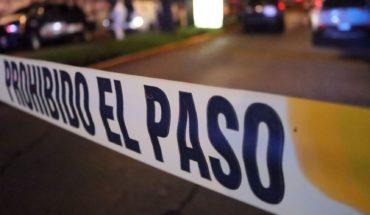Atacan a periodista en Veracruz; recibió amenazas de muerte por su labor