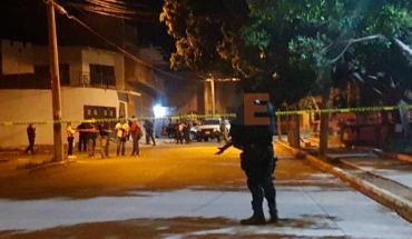 Atentado en Jacona, Michoacán deja un muerto y dos heridos