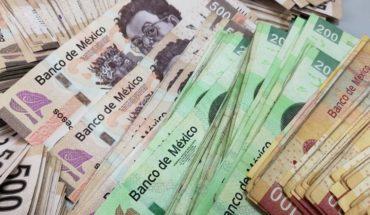 Banxico baja la tasa de interés a 6.5% por COVID-19
