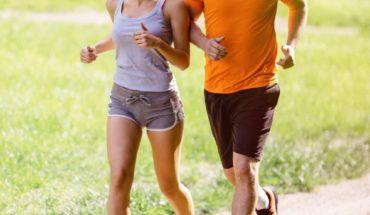 Beneficios del cloruro de magnesio en la salud y huesos