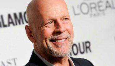 Bruce Willis cumple 65 años: su carrera en 5 películas fundamentales