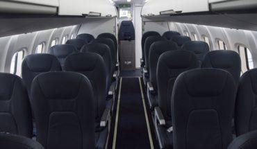 Bukele acusa que vuelo desde México llevaría a su país a gente con COVID-19