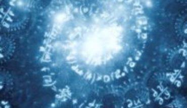 Cómo la biología matemática nos ayuda a entender el alzhéimer, el cáncer… y el coronavirus