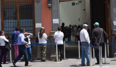 CNBV emite medidas para que ciudadanos puedan diferir pagos a bancos