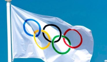 Canadá y Australia se bajaron de los Juegos Olímpicos de Tokio 2020