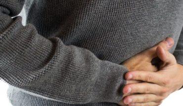Casi la mitad de los pacientes con coronavirus tienen síntomas digestivos