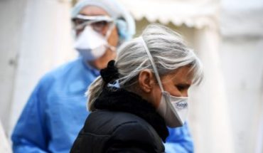 Casos de neumonía están dentro de lo normal: López-Gatell