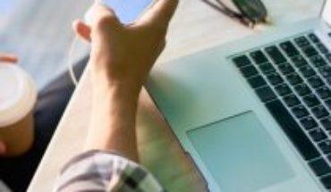 Centros de datos proyectan crecimiento por alza de teletrabajo y teleeducación