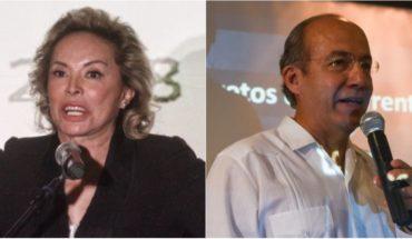 Ciudadanos le dicen 'no' a partidos de Elba Esther y Calderón: encuesta